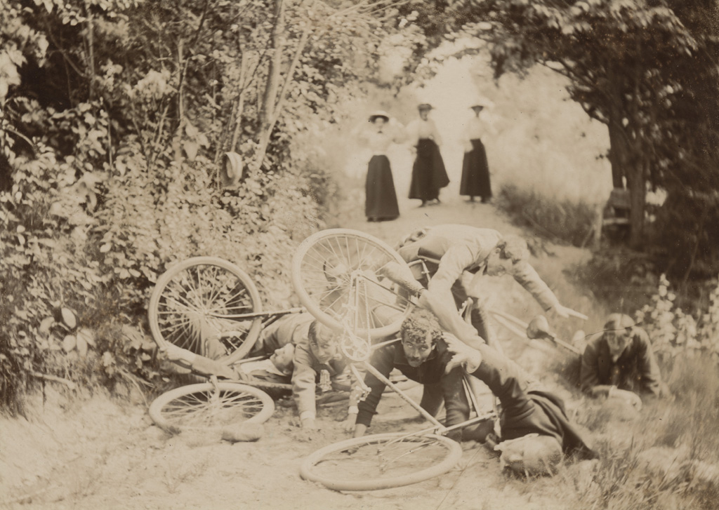 Taken sometime in 1897