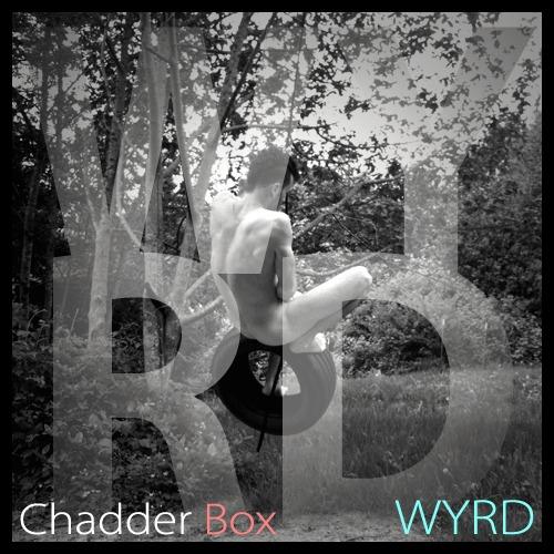 Chadder Box