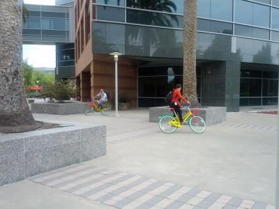 google racer
