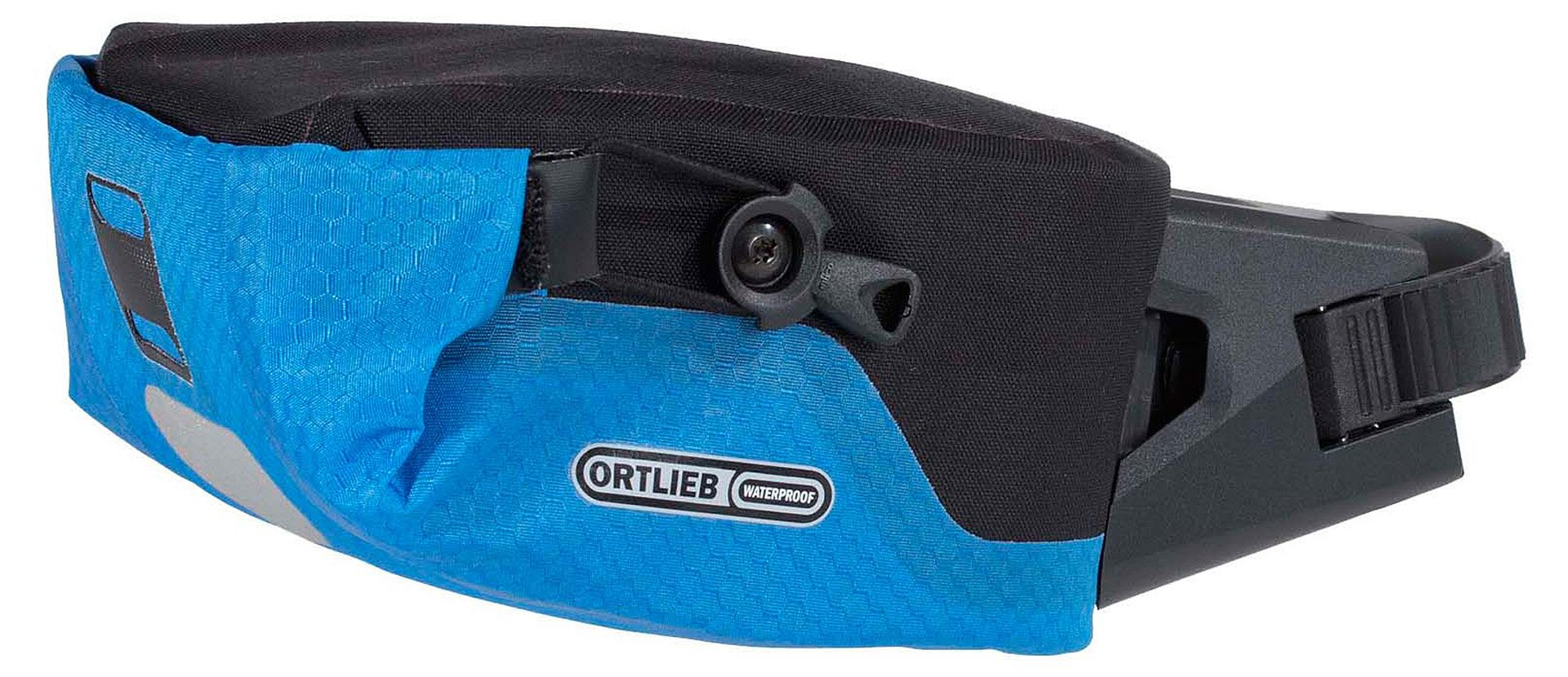 Ortileb Seatpost Bag