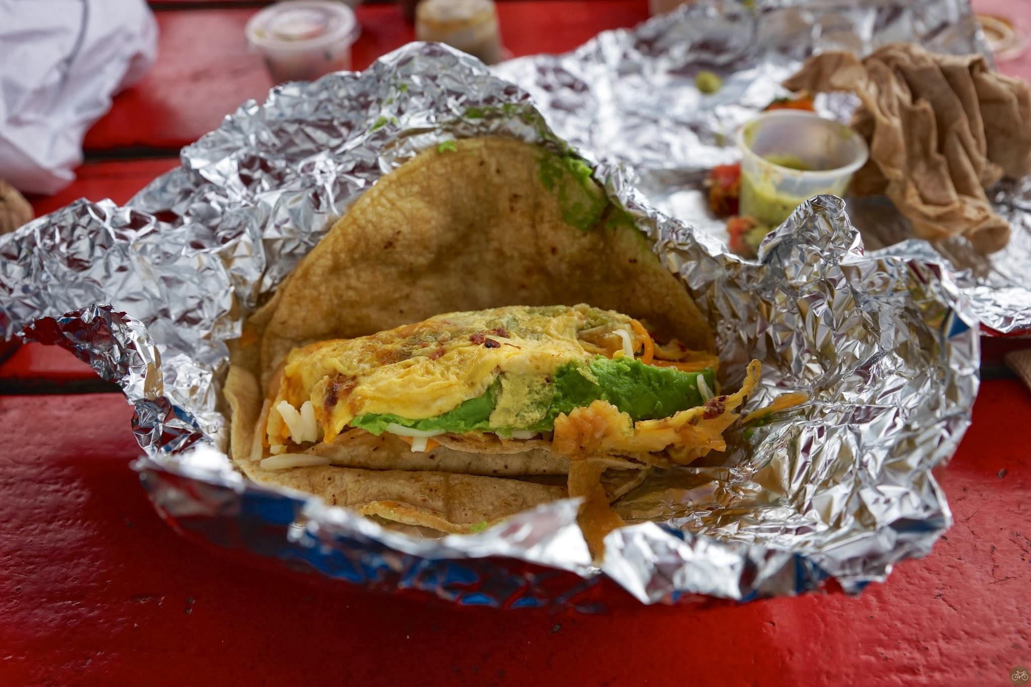 Tacos Good