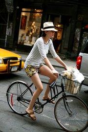 Spring-Bike-Rider.jpg