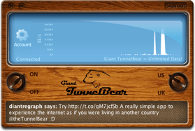 tunnel_bear_app