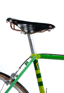 /images/bike1-reshoot-detailb.jpg