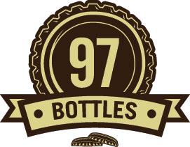 97_bottles.jpg