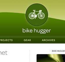 BikeHugger2.jpg
