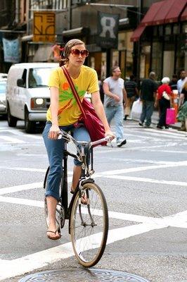 BikeSpring.jpg