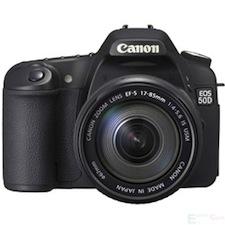 Canon-EOS-50D.jpg