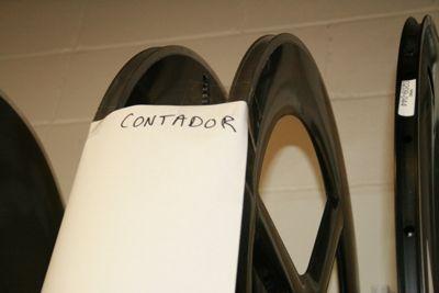 Contador wheels.jpg