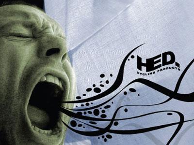 HED_evite_final_pdf.jpg