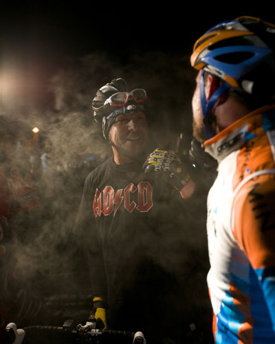 Night-Cyclocross-Clydesdale-348.jpg