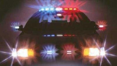 PoliceLights2.jpg.jpeg