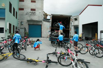 Taitung bike packing 1.jpg