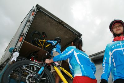 Taitung bike packing 2.jpg