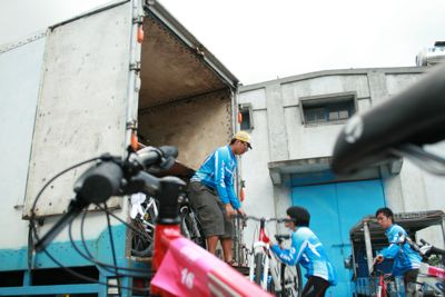 Taitung bike packing 3.jpg