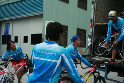 Taitung bike packing 5.jpg
