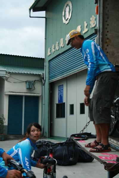 Taitung bike packing 6.jpg