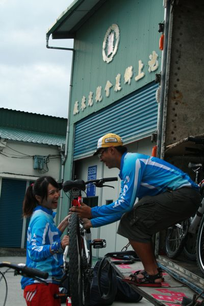 Taitung bike packing 7.jpg