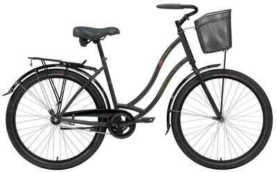 africa_bike.jpg