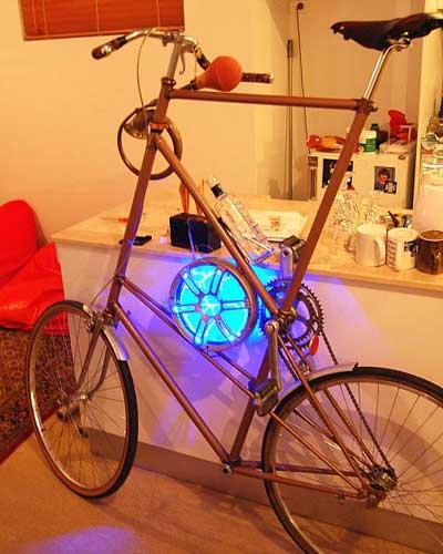 anachronaut_bike.jpg