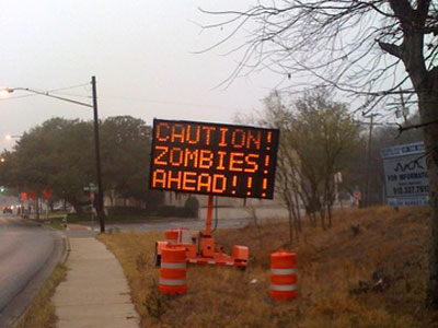 austin_zombies.jpg