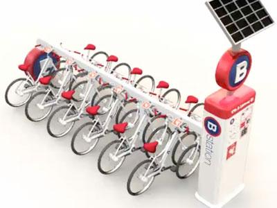 b_cycle.jpg
