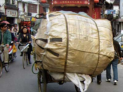 bag_bike.jpg