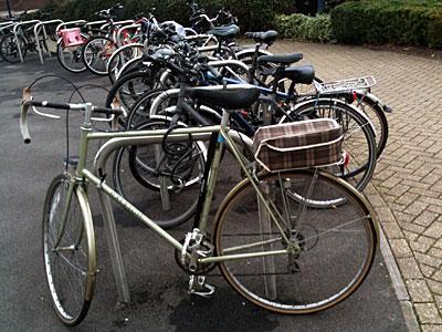 bbc_bikes.jpg