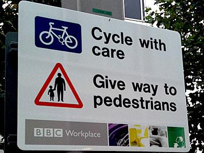 bbc_sign.jpg