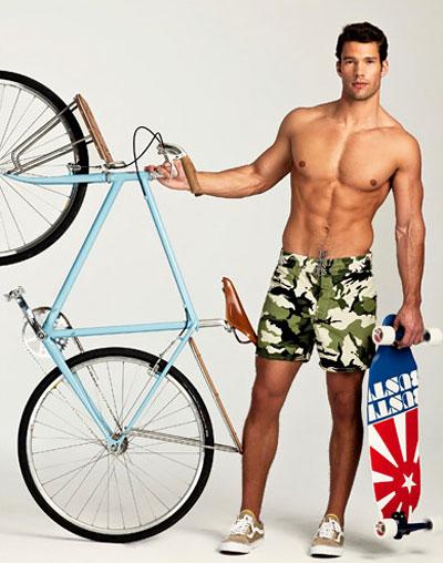 beefcake_bike.jpg