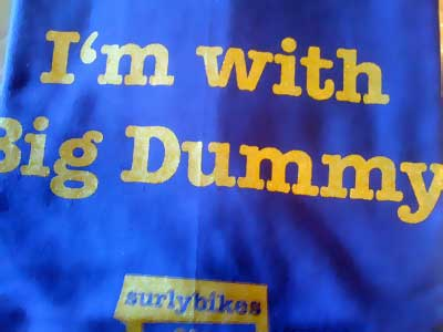 big_dummy.jpg