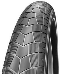 big_tire.jpg