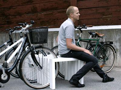 bike_bench.jpg