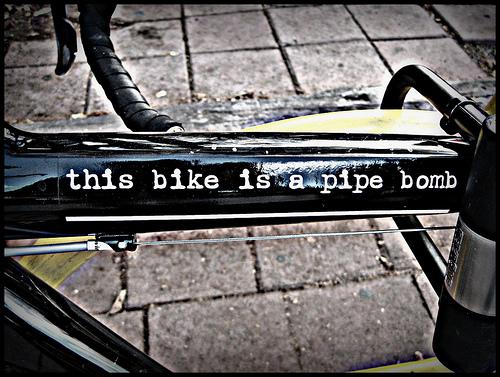 bike_bomb.jpg