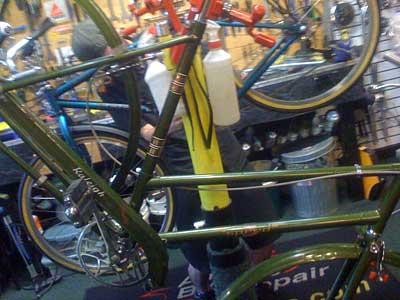 bike_boom.jpg