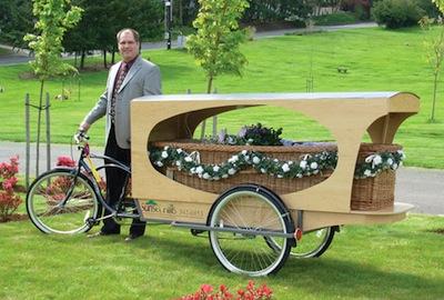 bike_hearse.jpg