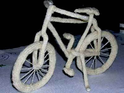 bike_knitting.jpg