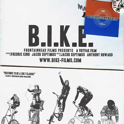 bike_movie.jpg