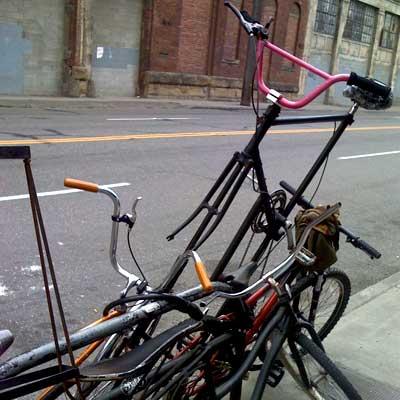 bike_pile_georgetown.jpg