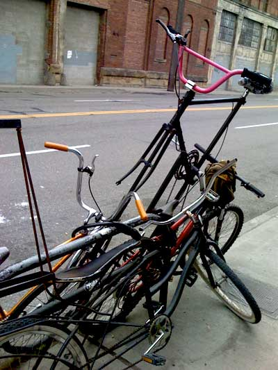bike_piles_georgetown.jpg