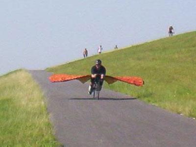 bike_plane.jpg