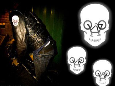 bike_skull.jpg
