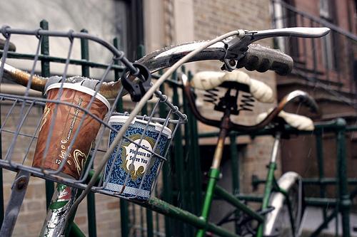 bikes_with_coffee.jpg