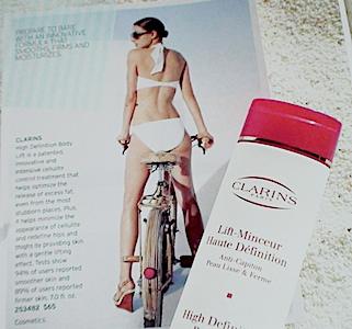 bikini_bike.jpg