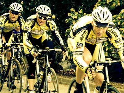 boys_racing.jpg