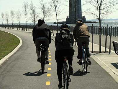 bridge_bikes.jpg