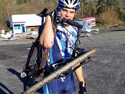 broke_bike_mtn.jpg