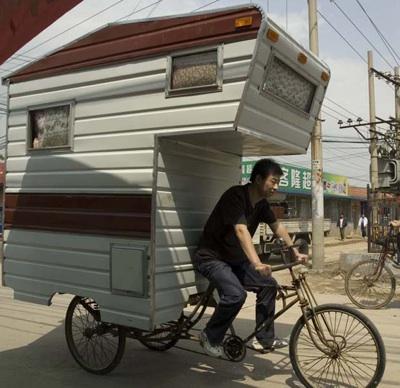 camper_bike.jpg