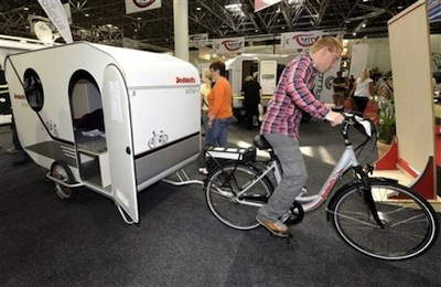 camper_bike_trailer.jpg