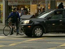 car_cyclist.jpg
